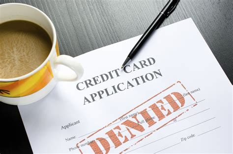 adverse kredit bank account what is quot insufficient number of credit references quot