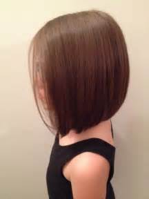 look at haircuts from the back long bob haircuts back view with regard to loveliness