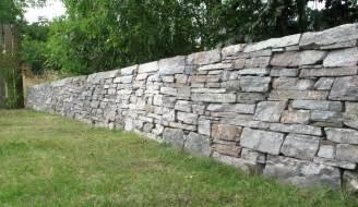 garden features highland stonecraft