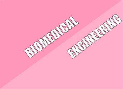 Mba Biomedical Engineering bsc interior designing colleges interior design course in