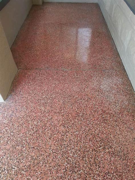 Floor Polishing Adelaide 8 stunning terrazzo flooring in modern house interior