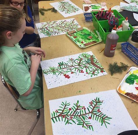 christmas art for kindergarten 350 best seasonal december winter holidays and preschool and kindergarten themes