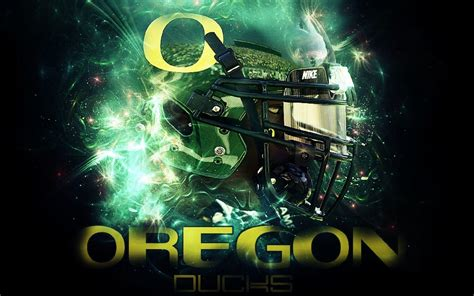 desktop wallpaper video player oregon ducks backgrounds wallpaper cave