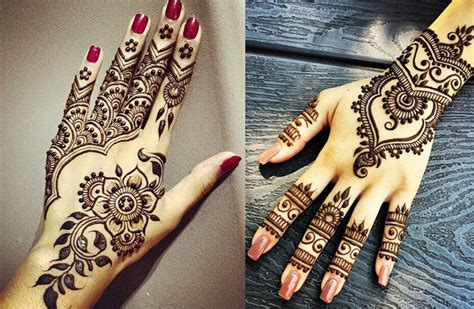local henna tattoo artist henna tattoos craigieburn henna artist temporary