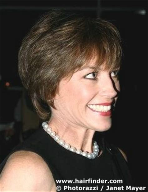 dorothy hamill haircut from the back pictures portal dorothy hamill wedge haircut