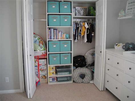 enchanting bedroom closet ideas with small space awesome unique closet ideas for small space in bedroom closet