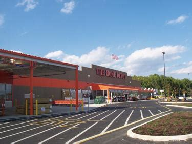 home depot opens in newark news newarkpostonline
