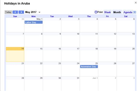 How To Search For In Other Countries On How To Find Out Dates For Different Countries Using Calendar I A Pc