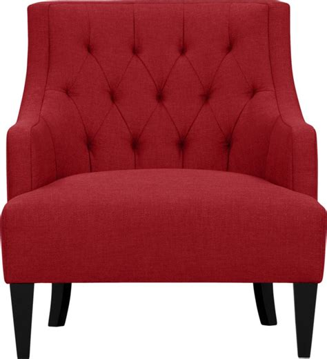 Crate And Barrel Tess Chair by Trend Alert Pantone Fashion Color Report Fall Winter