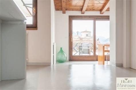 pavimenti in microcemento prezzi microcemento prezzo miglior prezzi qui anche manodopera