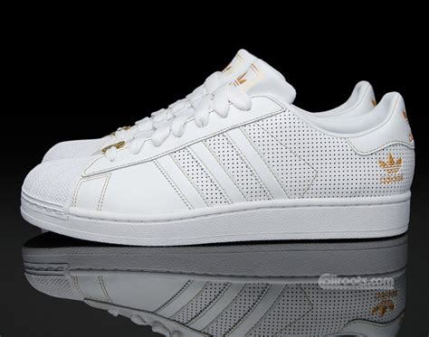 Sepatu Adidas Superstar 2 Tl adidas superstar ii tl the awesomer