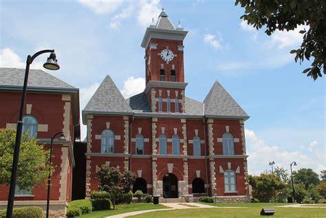 Clayton County Search Clayton County Wikidata