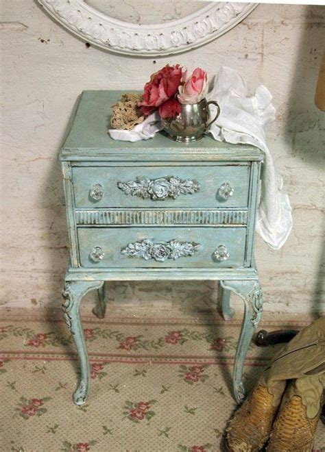 kommode shabby chic 17 best ideas about kommode shabby on kommode