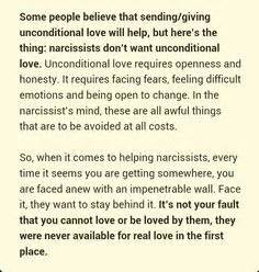 Pdf Why Always About You Narcissism by Narcissistic Quotes Why Does The Narcissist You