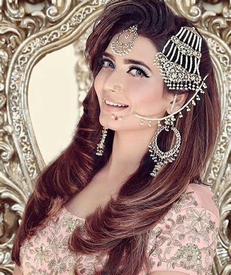 bridal hairstyles on tune pk 928 best indian woman images on pinterest bridal makeup