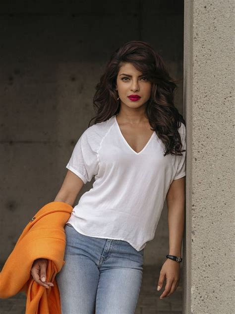 quantico actress list quantico source priyanka pinterest priyanka chopra