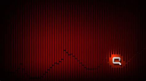 wallpaper hp compaq compaq hd wallpaper widescreen wallpapersafari