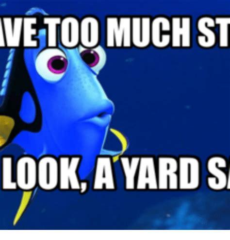 Yard Sale Meme - 25 best memes about garage sale meme garage sale memes