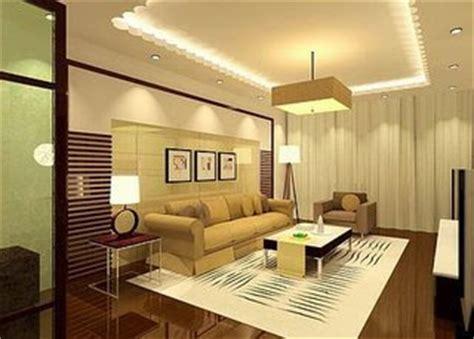 hiasan ruang tamu hiasan ruang tamu rumah yang sempit rumah idaman kontraktor binaan perunding pinjaman