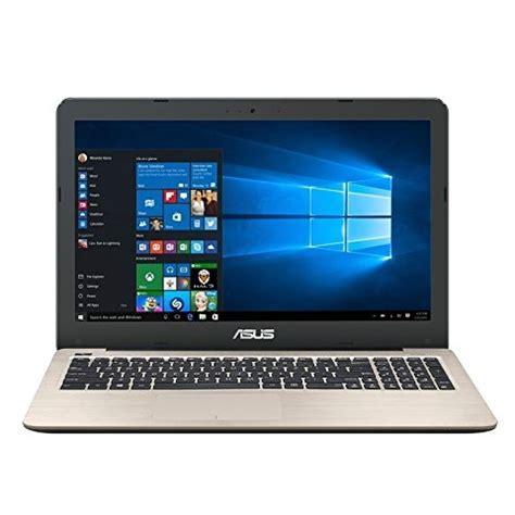 asus f556uv laptop windows 10 driver, utility, manual