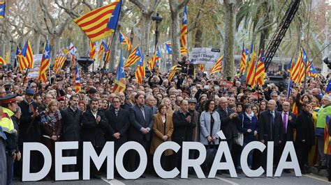 imagenes graciosas independencia cataluña independencia de catalu 241 a jxs 237 y cup pactan la ley para