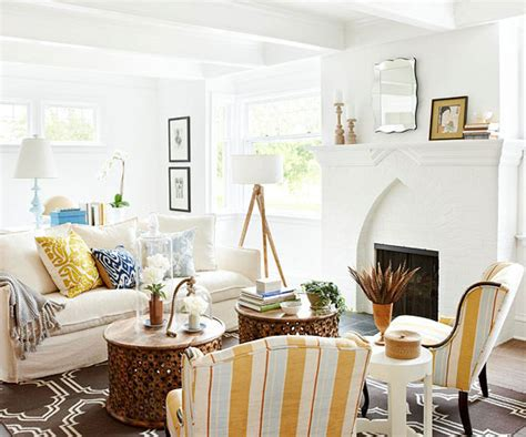 Www Decorating Decorating Mixing And Layering Patterns And Colors The