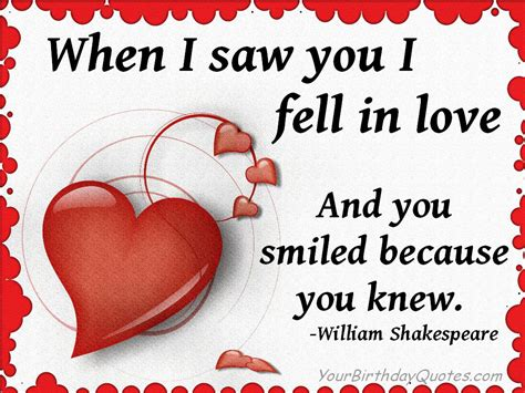 quotes about love quotes about love yourbirthdayquotes com