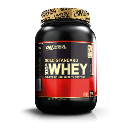 best whey gainer gold standard 100 whey protein optimum nutrition uk