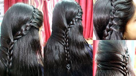 juda choti hairstyle some choti style french images some choti style french