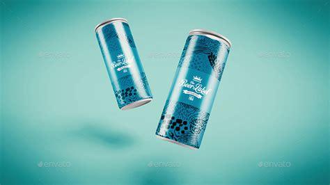 30  PSD Product Packaging Mockup Templates   MooxiDesign.com