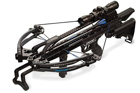best crossbow best new crossbows for 2015 american whitetail