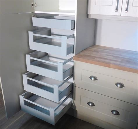 kitchen drawer boxes replacement replacement kitchen drawers drawer kits drawerboxes
