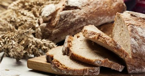 carbohydrates help 5 carbs that can help you lose weighttrackeat