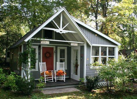 cottage for sale home improvement cottage for sale ct cottege design
