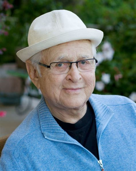 norman lear how old sitcom king norman lear on finding humor in everything