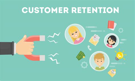 customer experience vs customer engagement a is visual engagement the key to customer loyalty