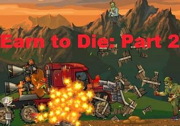 free download of earn to die full version for pc earn to die 2012 part 2 full version free pc game run4games