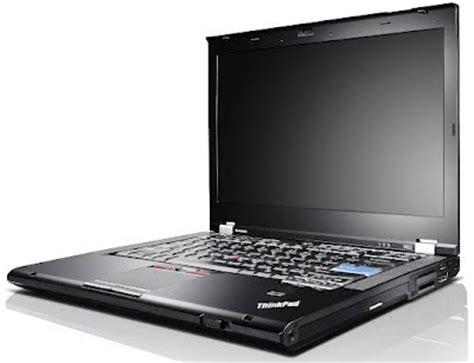Laptop Lenovo Januari harga laptop lenovo terbaru januari 2013 pusatlaguku