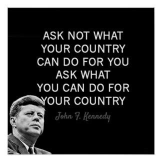f kennedy quotes 28 best f kennedy quotes sayings images pictures