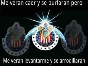 Chivas De Corazon Calendario Eres El Mejor Por Monchivita Logo Y Escudo Fotos