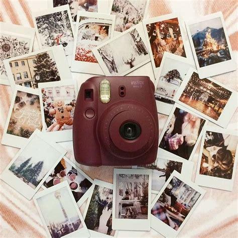 instagram polaroid 17 best ideas about polaroid pictures on