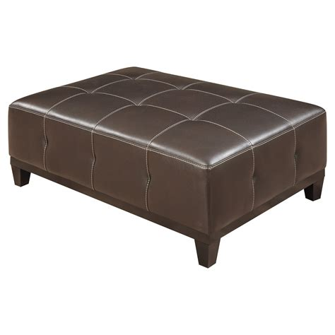 ottoman converts to bed ottomans that convert to beds beautiful sleeper for an