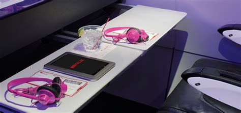 american airlines wifi netflix 28 american airlines wifi netflix american airlines