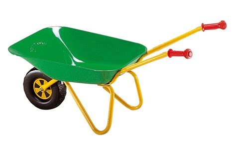 wheelbarrow clipart wheel barrow clipart clipground