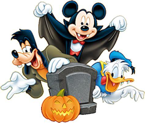 imagenes de halloween disney imagenes disney halloween para imprimir