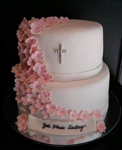 fiori per battesimo bimba torte battesimo bimba le 5 idee pi 249 creative e facili