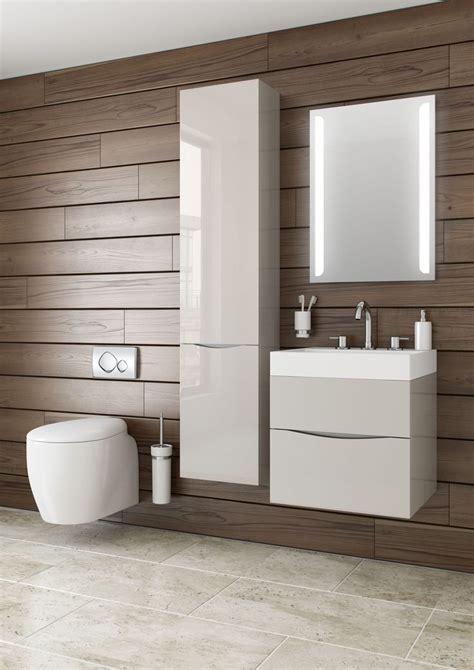 Modern Bathroom Showroom by 17 Best Images About Modern Bathroom On Ash
