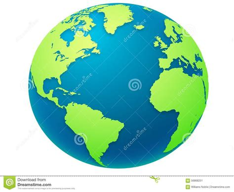 women of web design on earth web site digital designer earth globe illustration