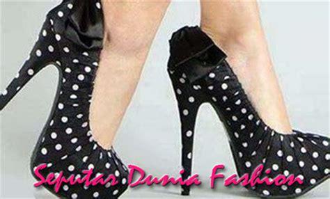 Sepatu Wanita Hl 3 kessdsds inilah model sepatu high heels remaja untuk