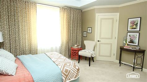 bedroom makover budget bedroom makeover ideas